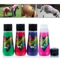 Equifashion Horse & Pony Paint Kit With Quarter Mark Stencils